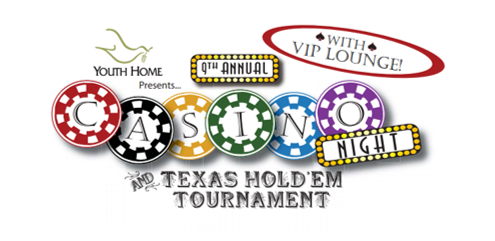 Youth Home Presents 9th Annual Casino and Texas Hold'em Night, Sweet Yellow Cornbread, A Southern Lifestyle Blog, Arkansas Lifestyle Blog, Arkansas Food Blog