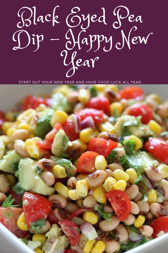 Black Eyed Pea Salad, Sweet Yellow Cornbread, Southern Food Blog, Southern Lifestyle Blog, Arkansas Lifestyle & Food Blog, Pat Downs, Contributor KTHV 11 The Vine