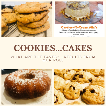 Sweet Yellow Cornbread, Southern Lifestyle Blog, Arkansas Lifestyle and Food Blog, Arkansas Blog, What's your favorite cookie? cake? tea preference?